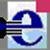 Barto, Hoss & Company, P.C. - Eform® RS Access