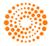 Barto, Hoss & Company, P.C. - CheckPoint Access