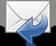Barto, Hoss & Company, P.C. - Employee Company Webmail Access